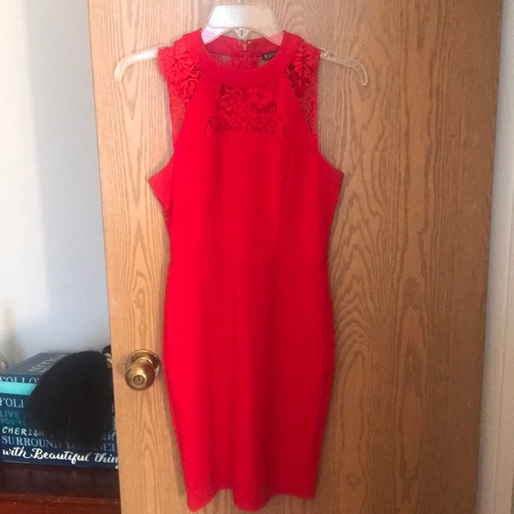 Express Dresses & Skirts - Cocktail dress